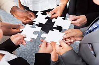 Együttműködési megállapodást írt alá a Legfőbb Ügyészség és az Európai Beruházási Bank