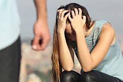 A párkapcsolati erőszak és a bántalmazás elleni fellépés a prioritási sorrend legalján helyezkedik el a rendőrségnél – állítja egy ügyvéd