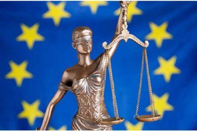 Az uniós jogalkotási folyamat javítására tett javaslatot az EB