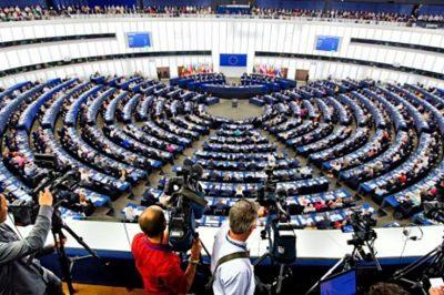 Az Európai Bizottság és az Európai Néppárt képviselői is határozottan kiálltak a jogállamiság mellett