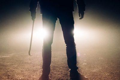Több tucat gyilkos sétál szabadon