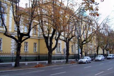 Bővült a Gyulai Járásbíróság illetékessége szabálysértési ügyekben