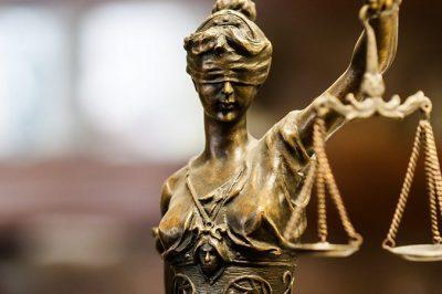 Az elmúlt harminc év legnagyobb támadása a bírói függetlenség ellen – állítja dr. Kadlót Erzsébet