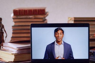 Ha nem telik ügyvédre, egy számítógépes program segíthet megoldani az átlagember jogi problémáit az USÁ-ban - állítják fejlesztői