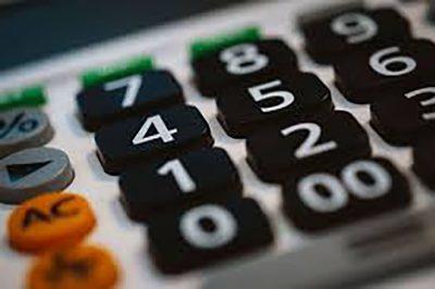 A legkedvezőbb adófajta kiválasztásában segít a kiva-kalkulátor