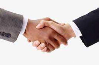 A MÜK elnöke a Miniszterelnökséget vezető miniszterrel egyeztetett