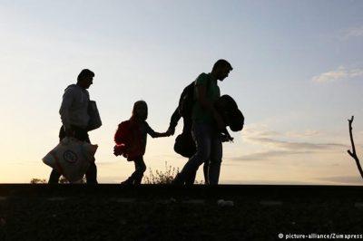 Rendkívül fontos minden menedékkérő számára a jogi segítségnyújtás biztosítása - hangoztatja a CCBE. A magyar kormány elutasította az ENSZ-csomagot