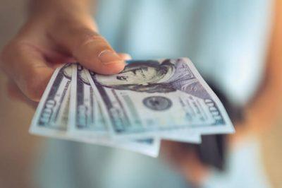 Napi 400 forintos vagyoni elégtétel járhat az elhúzódó polgári perekért - Új jogszabály