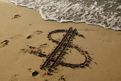 A kettős adóztatás elkerüléséről és az adóztatás kijátszásának megakadályozásáról