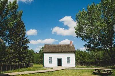 KORONAVÍRUS - Rendkívüli OTP tájékoztató a lakossági ingatlanhitelezésről