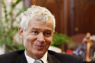 Álhírterjesztés folyik a dr. Polt Péter legfőbb ügyészt érintő törvényjavaslatról dr. Gulyás Gergely miniszter szerint