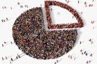 HIRDETÉS - Ismét felmérés készül a veszélyhelyzet ügyvédekre gyakorolt hatásáról