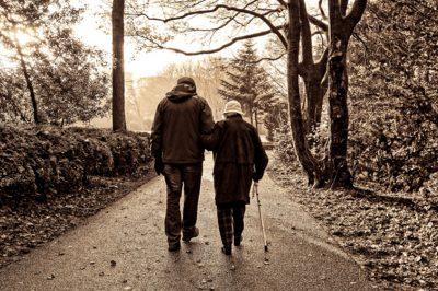 Sérti a látássérült emberek jogait a nyilatkozattételről szóló rendelkezés