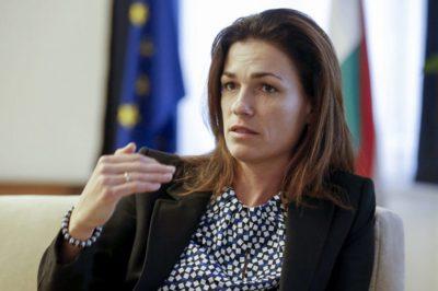 Az európai embereknek elegük van a politikai korrektségből - állítja dr. Varga Judit