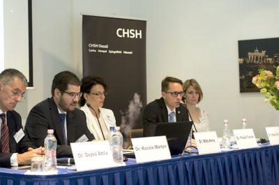 Hajnali rajtaütéssel csapnak le a GVH vizsgálói – Százmilliárd forintos megtakarítást értek el a kartellek felderítésével 