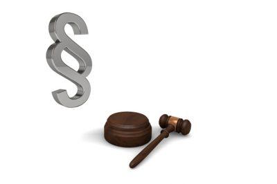 Szükséges az új fizetésképtelenségi törvény megalkotása
