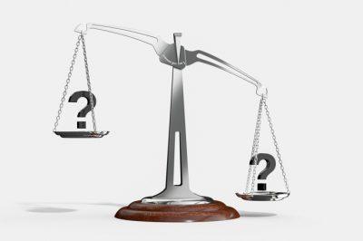 Alaptörvényt sértett volna az OBH elnöke? – Hat bíró fordult az Alkotmánybírósághoz
