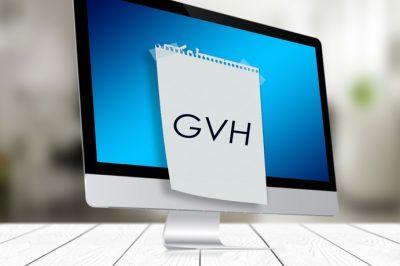 Az üzleti titokra vonatkozó nyilatkozatok és a titokmentes iratok benyújtása – GVH tájékoztató