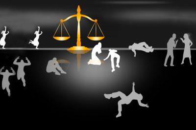Eltérően értékeli a bírói függetlenséget a lakosság és a vállalati szféra