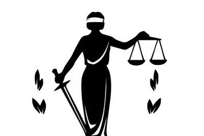 Betű és élet - Az új Pp. alkalmazásának tapasztalatai bírói szemmel