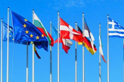Adóügyekért felelős állandó albizottságot hozott létre az EP