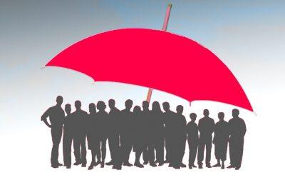 A teljes ellátási láncot ellenőrizheti a nyár végétől a fogyasztóvédelem
