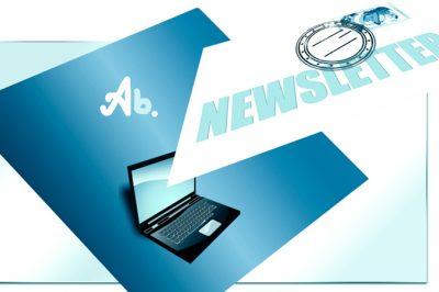 E-kiadványt indított az Ab