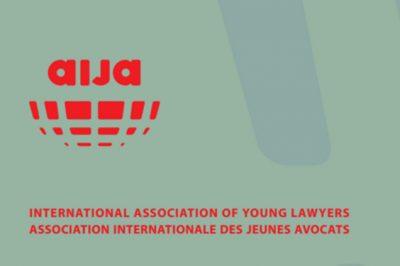 Vállalatfelvásárlási kérdések és tárgyalástechnika - csupa fontos praktikum az AIJA budapesti szemináriumán