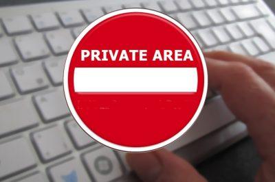 A GDPR után érkezik az e-Privacy rendelet