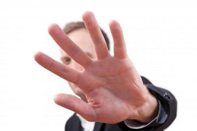 A NAV nem fogja egyhamar kitölteni az ÁFA bevallást az adózók helyett - begurultak a könyvelők