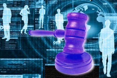 A bírói függetlenségről végez felmérést a CCBE - Kérdőív hazai ügyvédeknek is