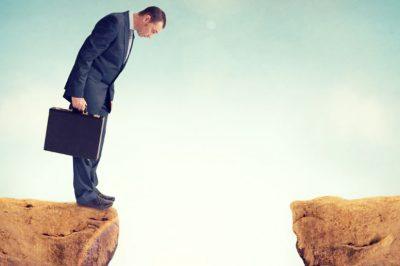 A cégvezető sapkája, avagy kedvező változások a vezetők csődjogi felelősségében