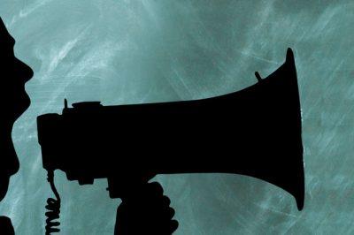 A gyűlöletbeszéd nem tartozik a szólásszabadság hatálya alá