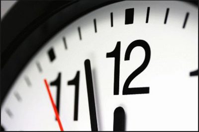 A határidő lejárta után nem szankcionálhat a NAV – Kúria döntés