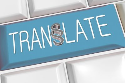 A kérelmek nyelvezete is befolyásolja egy eljárás időtartamát az EU Bíróságán