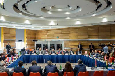 A legfelsőbb bíróságok kötelessége az igazságszolgáltatás függetlenségének védelme - A Kúria elnökének állásfoglalása