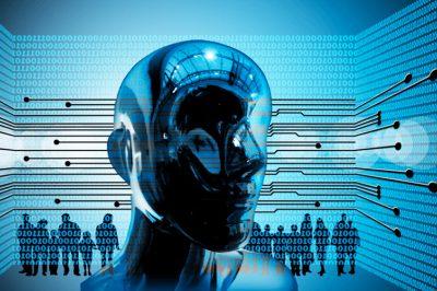 A mesterséges intelligencia térhódítása