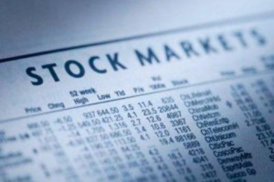 A pénz és tőkemozgás, a pénzpiac és a gazdaság jogi kérdései a Pannon térségben