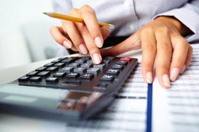 Félig komolyak csak az adóellenőrzési irányelvek