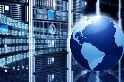 Vége az eddigi biztonságos adattovábbítási rendszernek - nemzetközi ügyleteket bonyolító ügyvédi irodák figyelmébe is
