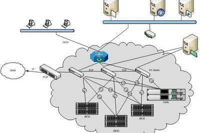 Felhasználóbarát adatvédelmi csomagot fogadott el az EP