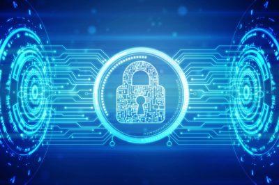 Középpontban: a nemzetbiztonsági szervek adatvédelmi szempontjai - Európai adatvédelmi biztosok üléseztek Budapesten