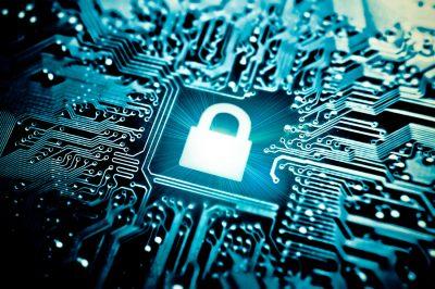 Baj lesz: az európai vállalatok 92 százaléka még nem készült fel  az európai adatvédelmi rendelet (GDPR) alkalmazására