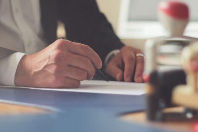 Adócsalás megszűnt ügyvezetői minőségben - eseti döntés