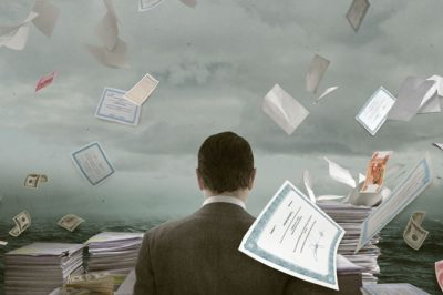 Mi az agresszív adótanácsadás? Felel-e az ügyvéd?