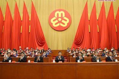 Abúzus-adatbázist fejlesztettek Kínában