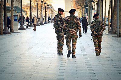 A TASZ álláspontja a terrorizmus elleni fellépéssel összefüggő egyes törvények módosításáról szóló törvény tervezetéről