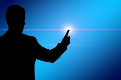 KORONAVÍRUS - A DAC6 adatszolgáltatási kötelezettség halasztását javasolja az EU