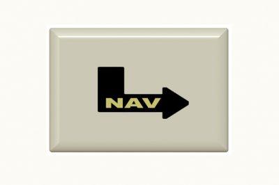 Az egyéni vállalkozók a NAV-nál intézhetik ügyeiket július 1-jétől