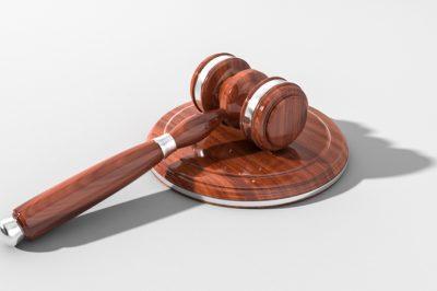 Az Alkotmánybírósághoz fordult huszonhárom civil szervezet